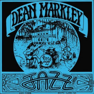 Jeu cordes Dean Markley Vintage  Reissue JZ 12-54