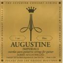Jeu cordes Augustine Imperials blue