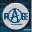 Jeu cordes Rage RAG1048 Regular 10-48
