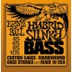 Jeu Basse Ernie Ball Hybrid Slinky 45-105  EP02833