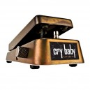Dunlop JC-95 Jerry Cantrell  Signature Wah Wah Pedal,