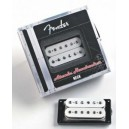 Fender Atomic humbucker neck 099-2125-000