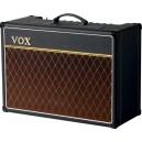 Vox Combo AC15C1