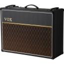 """Vox Combo à lampes AC30C2, 30 W, 2x12"""""""