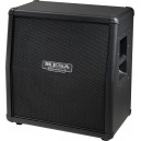 "Mesa Boogie 1x12"" 60W Slant V30 8 ohm closed"