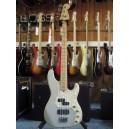 Fender PJ Bass Deluxe de 1992