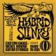 Jeu cordes Ernie Ball Hybrid Slinky 9-46