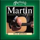 Jeu cordes Martin M170  10-47