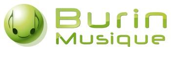 Burin musique SARL